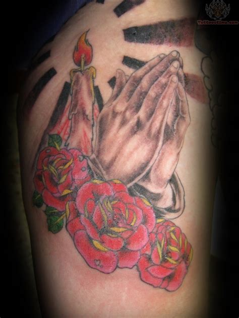 praying hands tattoos designs ideas  meaning tattoos