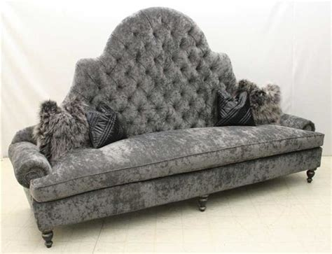 grande dame sofa grande dame sofa victorian sofas kansas city by