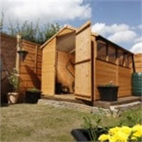 how to insulate a shed shed garden buildings direct