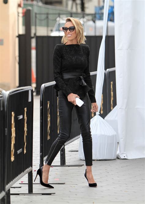 guiliana rancic too skinny giuliana rancic looks too thin while filming find out