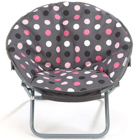 Cheap Saucer Chair by Grey Multi Dots Saucer Chair 79 99 Now 29 99 Gift Ideas