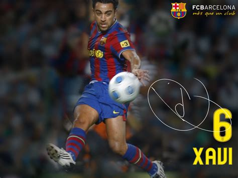 barcelona xavi hairstyles for men xavi hernandez hairstyle xavi hernandez