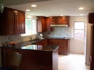 recessed lighting top 10 recessed lighting in kitchen