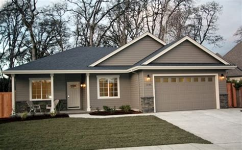style ranch homes 2018 exterior house colors for ranch style homes finding home ministries