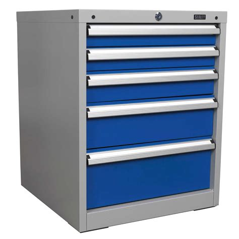 garage storage drawers uk sealey industrial garage storage storing cabinet system