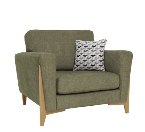 shrugs bracing upper body against an incline bench snuggle armchairs marinello snuggler sofas armchairs ercol