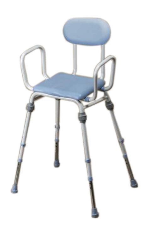 Bathroom Stool For Disabled Bathroom Perching Stool For Disabled Disabled