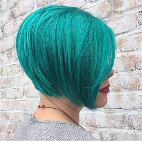 teal hair for 60 year best 25 teal hair ideas on pinterest teal hair color
