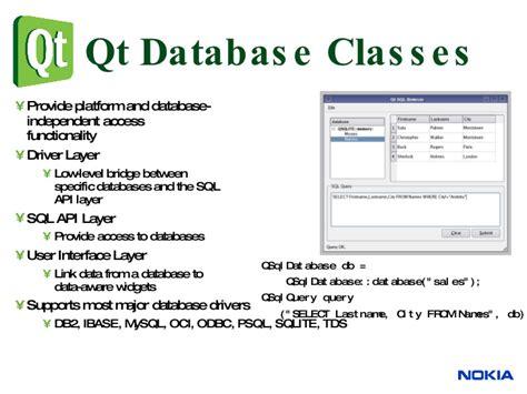 qt layout layers qt technical presentation