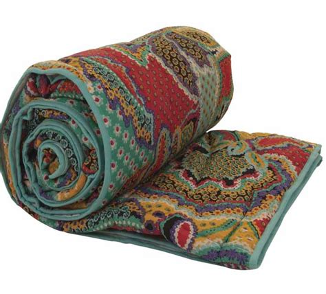 Patchwork Throws Uk - patchwork quilts bedlinen bedspreads