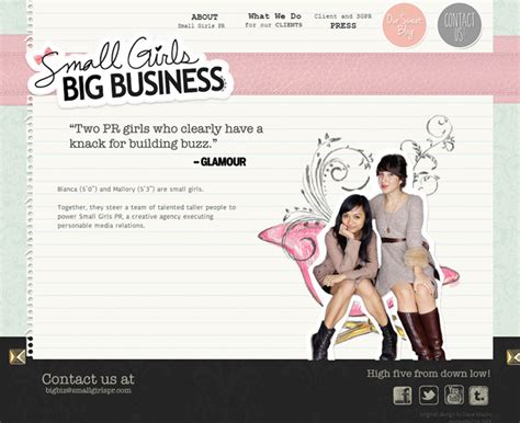 design idea sites creative web design ideas for your website