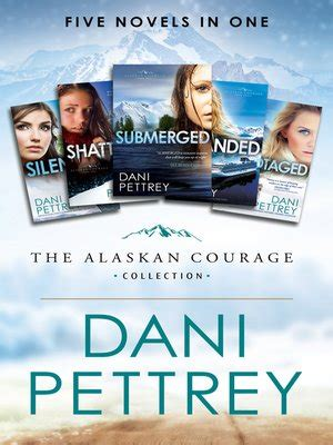 alaskan courage series 183 overdrive ebooks audiobooks