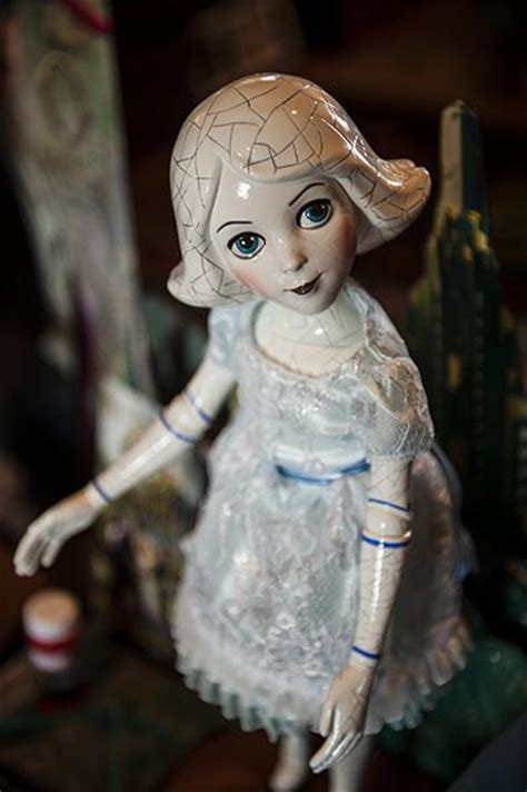 china doll legend photos from the land of oz and proud of it kcur