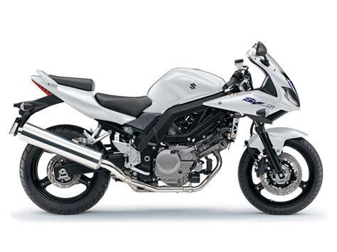 Suzuki 2014 Motorcycles 2014 Suzuki Sv650s Review Top Speed