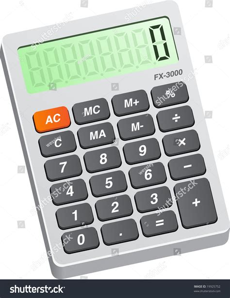 calculator simple related keywords suggestions for simple calculator