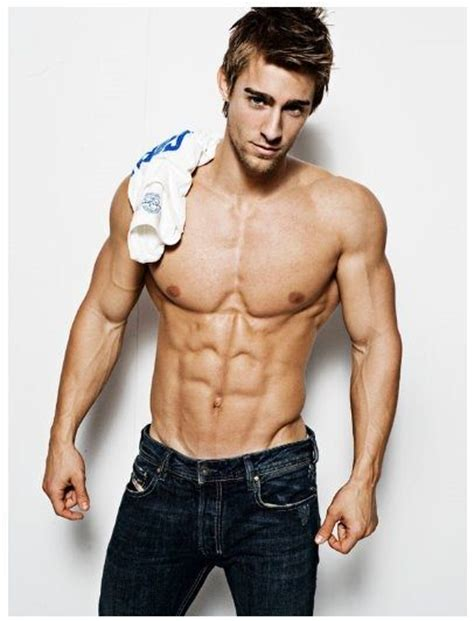 body hair loss in men over 50 14 answers what is the ideal male body quora