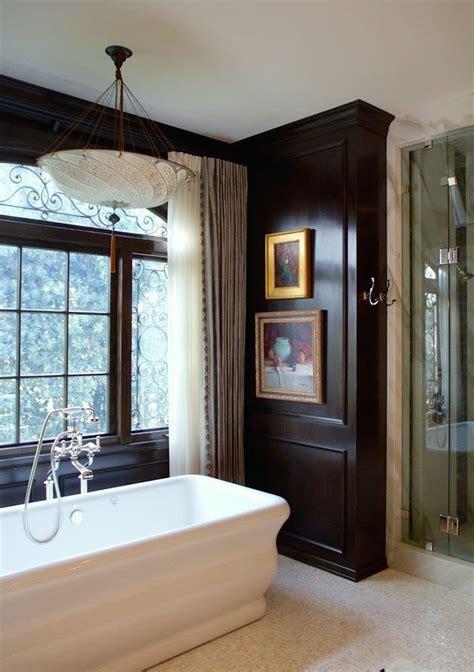 discover   black  interior design laurel home