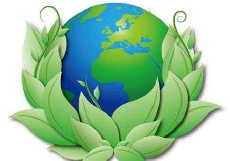gloobal el di logo en educaci n una reflexi n y una educaci 243 n ambiental para ni 241 os animaciones infantiles en