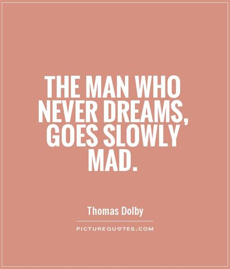 mad quotes image gallery mad quotes