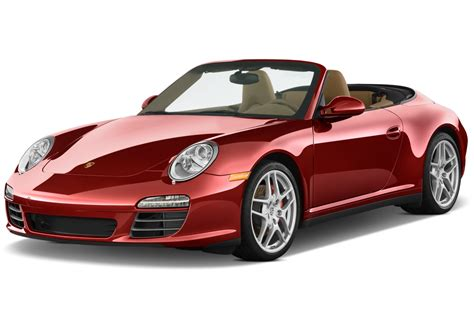 porsche 911 png porsche 911 png imgkid com the image kid has it