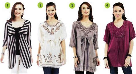 Pakai N Wanita Pakaian Muslim Pakaian Murah 2 grosir pakaian wanita murah di bandung grosiran murah di bandung