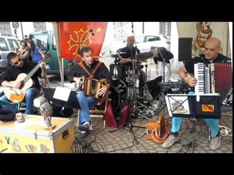 marcel azzola rue de la chine marcel azzola passe partout java mazurka doovi