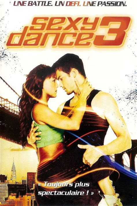 film romance francais streaming film sexy dance 3 the battle 2010 en streaming vf
