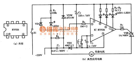 ceiling fan schematic diagram wiring diagram with