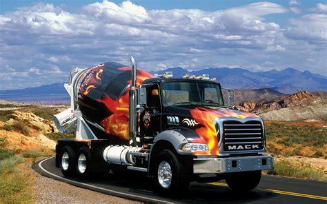 truck in orlando mack truck repair orlando truck repair orlando