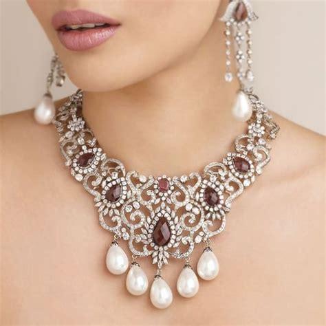 kundan jewellery xcitefun net