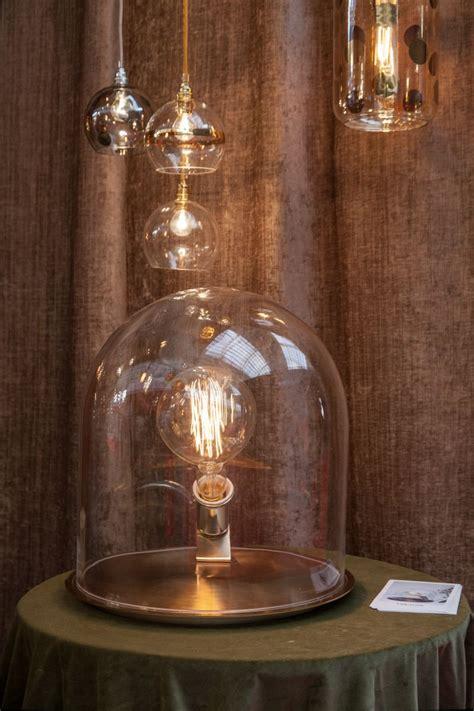 bathroom light wattage 15 amazing edison bulb bathroom fixture modeling ideas