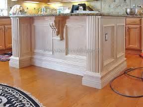 Modern Kitchen Cabinets Bristol Ct