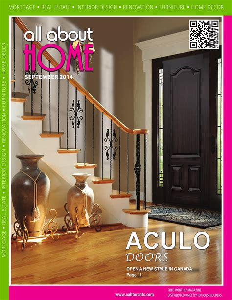 magazines that sell home decor 100 magazines that sell home decor luxhome magazine