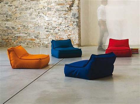 zoe armchair soft and cozy zoe armchair