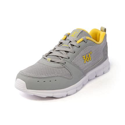 soled running shoes cheap thin soled running shoes find thin soled running