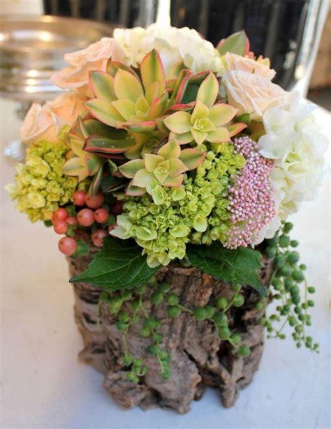succulent arrangements succulent arrangement floral arrangements pinterest