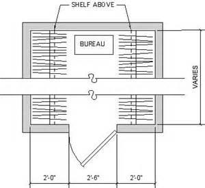 closet dimensions layout walk in closet dimensions