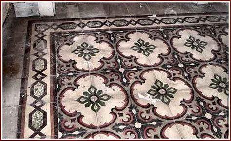 pavimenti antichi in pietra pavimenti antichi in pietra in cotto antico e terracotta