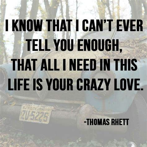 Wedding Quotes Lyrics by 6642 Best Images About Country And Laughter