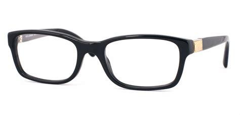 dolce gabbana dg3170 logo plaque eyeglasses free