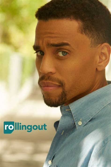 michael ealy dad best 10 michael ealy ideas on pinterest man candy