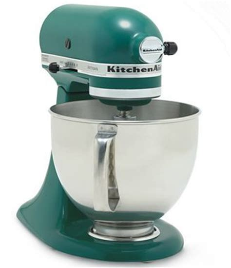 Kitchenaid Mixer Jcpenney Kitchenaid Jcpenney Kitchenaid Mixer