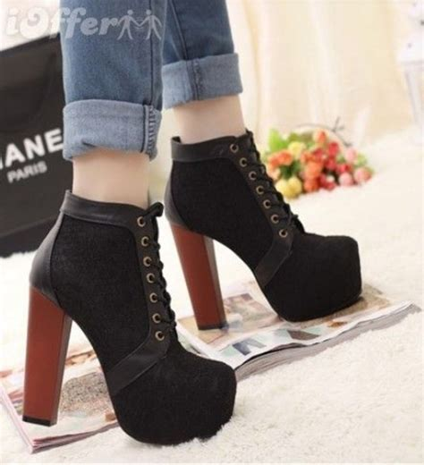 shoes jeffrey cbell jeffrey cbell lita litas
