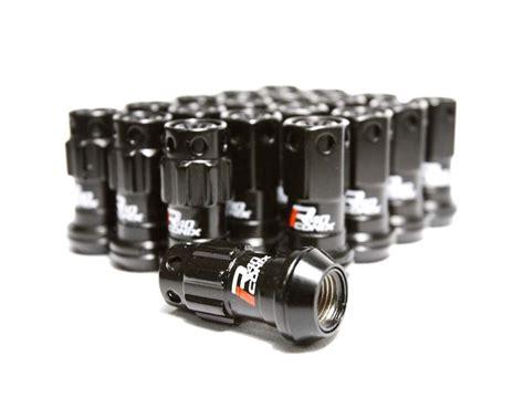 Baut Roda Top Fit Racing Lug Nuts Set 20 Size 12 X 1 50mm Blue Wrif11kk Kics R40 Iconix M12x1 50 Black Chrome 16