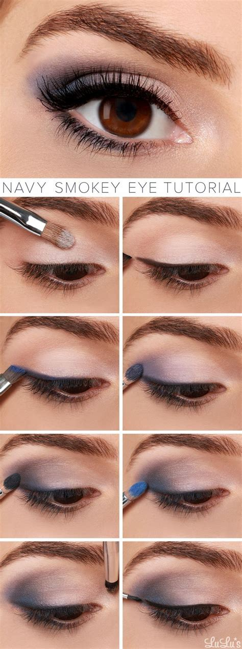 Eyeshadow For Dress 25 best ideas about blue dress makeup on eye