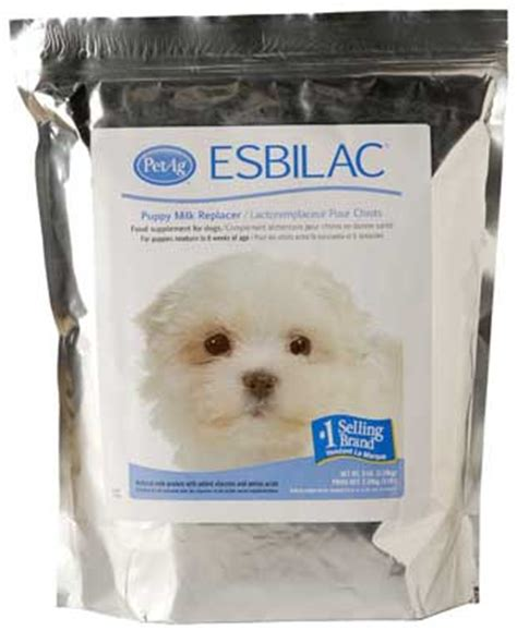 esbilac puppy formula top 10 best puppy milk replacers in 2016 reviews