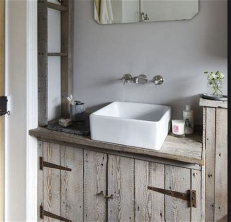 bathroom belfast sink belfast sink spa interior decor pinterest