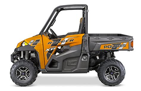 2016 polaris ranger rumors | autos post