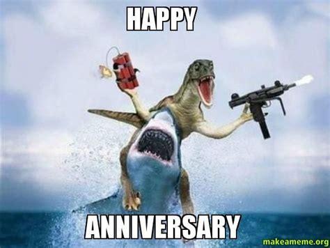 10 year wedding anniversary meme wedding memes yahoo image search results