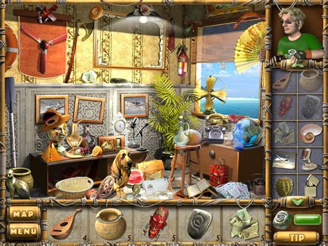 full hidden object games online search results for christmas hidden objects pictures free